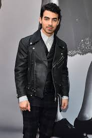 joe jonas explains