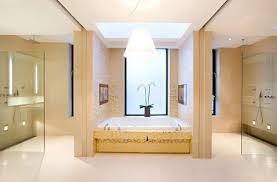 ensuite bathroom ideas romantichomedesign com