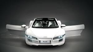 audi rsq concept car audiconcept explore audiconcept on deviantart