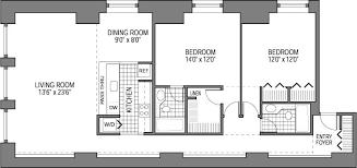2 bed 2 bath floor plans floor plans of the chocolate works in philadelphia pa