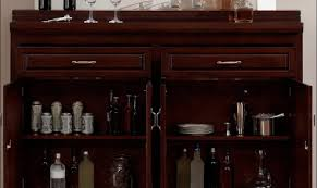 bar amazing kitchen color trends with real wood cabinet set with
