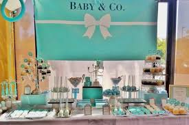 baby and co baby shower events sweet events bay area photo booth and candy