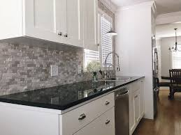 modern kitchen countertops and backsplash 123 best kitchen images on white kitchens backsplash