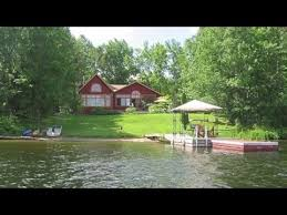 Cottage Rentals Parry Sound by Parry Sound Cottage For Rent 479 On Horseshoe Lake Near Humphrey