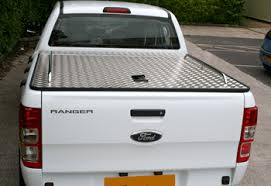 ford ranger covers ford ranger t6 tonneau cover hardtops aluminium bed cover