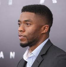 all types of fade haircuts 15 types of fade haircuts for black men mens hairstyles 2018