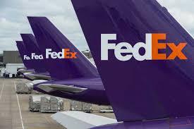 Fedex Ground Map Fedex Office Extends Sameday City Service To Jacksonville