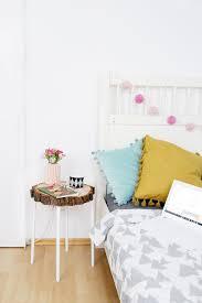 hocker schlafzimmer hausdekoration und innenarchitektur ideen tolles hocker für