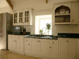 Repainting Oak Kitchen Cabinets Simple Painting Oak Kitchen Cabinets White Update A Painting Oak