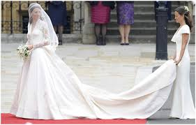 wedding dress in uk kate middleton s wedding dress accessories planet cards uk