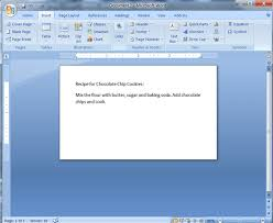 printable index cards maker create index cards in ms word