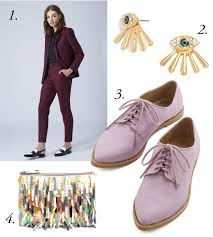 what to wear in marriage what to wear to a wedding practical wedding weddings and winter
