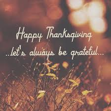 happy thanksgiving let s be grateful pictures photos and images