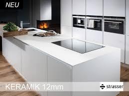 arbeitsplatte k che g nstig tiroler küchenstudio arbeitsplatten keramik