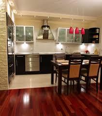 flooring bring your home looks bellawood flooring