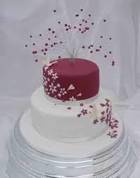 wedding cake decorating ideas 102 best wedding cake ideas images on cake ideas cake