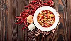 sichuan cuisine bold flavors in sichuan cuisine confuciusmag