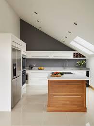 attic kitchen ideas 15 charming attic kitchen design ideas home info