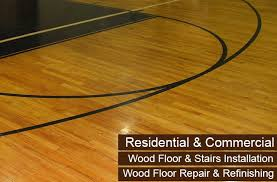 Hardwood Floor Installation Los Angeles Hardwood Floor Installation Sanding Refinishing Torrance Ca
