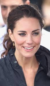 mcdonough citrine drop earrings strictly kate catherine the duchess of cambridge kate