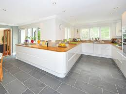 what kind of paint to use on cabinets what kind of paint to use on kitchen cabinets of 11 color styles