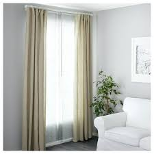 Command Hook Curtains 3m Command Hooks For Curtains Furniture Fabulous Decorating With