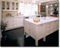Replacing Kitchen Cabinet Doors Cost Replacing Kitchen Cabinets Replacing Kitchen Cabinet Doors Before