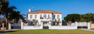 Seeking Port Elizabeth Port Elizabeth Guest House Accommodation Summerstrand