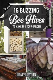 best 25 buzz bee ideas on pinterest bumble bees do bees have