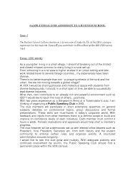 resume job application sample sample job resume format mr sample resume best simple format of sample mba essays sample of resume format for job application