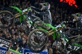 motocross gear san diego news moto foxracing com