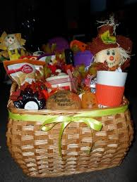 gift basket ideas for raffle 21 best raffle basket ideas images on raffle ideas