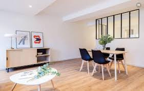 location appartement lyon 2 chambres appartement 75 m 2 chambres lyon location appartement lyon brilliant