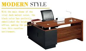 Office Desk Wholesale Desk Small Executive Office Desk Wholesale Neoclassical Modern