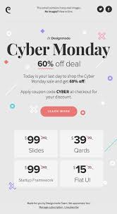 Cyber Monday Home Decor by Cyber Monday Really Good Emails
