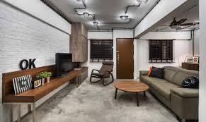 interior designer singapore stunning singapore interior design home renovation singapore