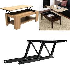 Lift Up Coffee Table Coffee Table Lift Mechanism Lift Up Top Coffee Table Lifting Frame