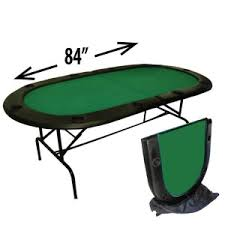 folding poker tables for sale poker tables folding poker table straight poker supplies