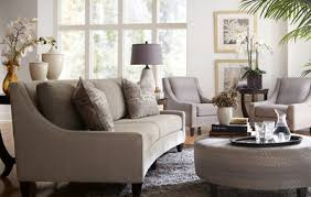 Interior Design Home Decor Tips 101 Decorating 101 How To Start A Decorating Project