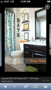 Kids Bathroom Furniture - 47 best kids bathroom themes u0026 decor images on pinterest kid