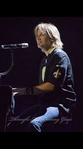 195 best keith urban images on pinterest keith urban country