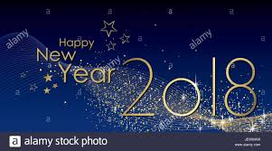 cards new year new year greeting cards 2018 merry christmas happy new year 2018