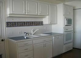 Lowes Design Kitchen Kitchen Room 2018 Lowes Kitchen Tile Kitchen Tile Make Warm