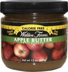 walden farms compare prices u0026 save at priceplow