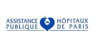 siege aphp délégation à la recherche clinique et à l innovation drci ap hp