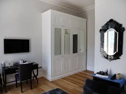 Bespoke Fitted Bedroom Furniture Luxury Fitted Mirrored Wardrobe Bespoke Furniture Fitted