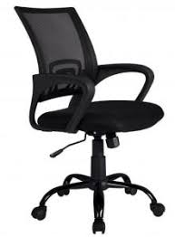 Computer Desk Chair Top 10 Most Comfortable Office Chairs In 2017