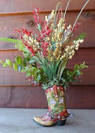 123 best heel centerpieces images on pinterest shoes tables and
