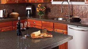 affordable kitchen faucets temasistemi net countertop options house designs photos