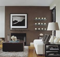 5 easy living room makeover ideas accent walls living room